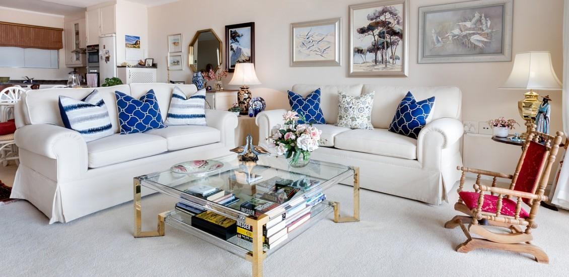Steps To Choose The Best Interior Design Firm In Ahmedabad